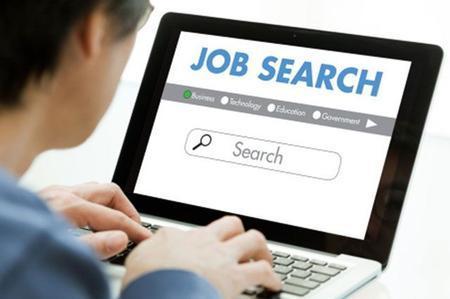 Alcuni dei migliori siti dove riuscire a trovare lavoro online for Siti design casa
