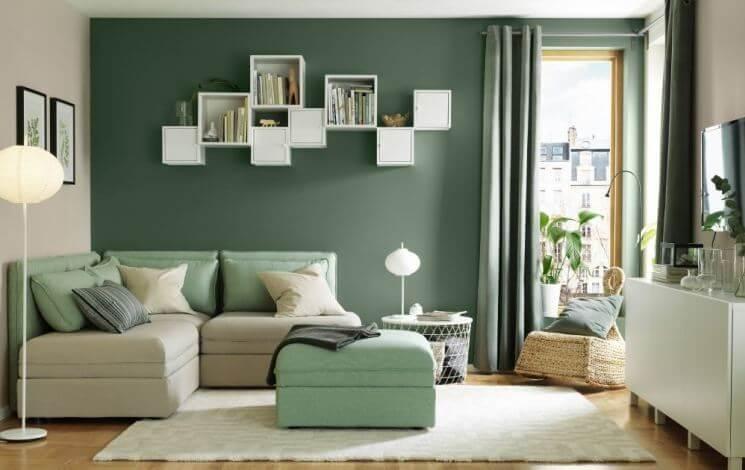 Tappeti soggiorno, come arredare la casa con stile